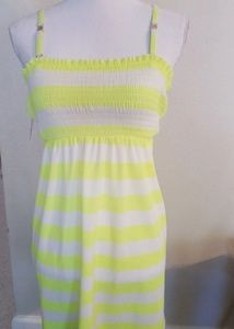 New! Juicy Couture sundress